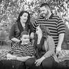 Gardner Family19