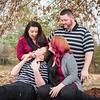 Gardner Family23