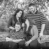 Gardner Family22