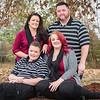 Gardner Family17
