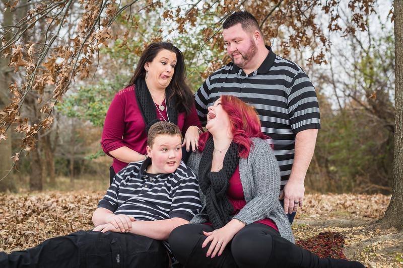 Gardner Family18
