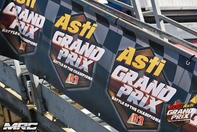 Asti GP