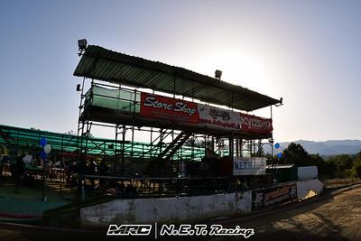 Net Racing Challenge - Palazzolo (FI)