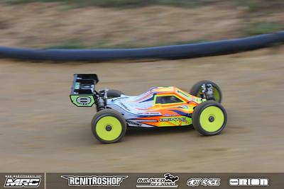 Trofeo RCNitroShop - Balocco