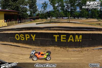 Trofeo Fast Race - Gussago (BS)