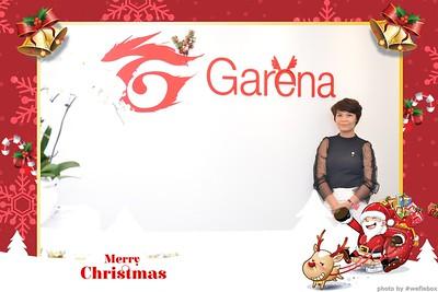 Garena-Christmas-Photobooth-in-Hanoi-Chup-hinh-in-anh-lay-lien-Tiec-Giang-sinh-tai-Ha-noi-WefieBox-Photobooth-Vietnam-012