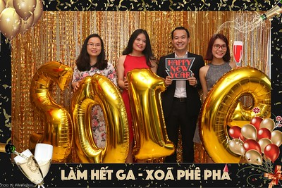 Garena-Tiec-Tat-Nien-Year-End-Party-instant-print-photobooth-chup-anh-in-hinh-lay-lien-tai-tphcm-saigon-WefieBox-photobooth-vietnam-005