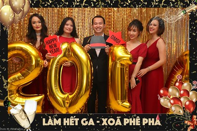 Garena-Tiec-Tat-Nien-Year-End-Party-instant-print-photobooth-chup-anh-in-hinh-lay-lien-tai-tphcm-saigon-WefieBox-photobooth-vietnam-012