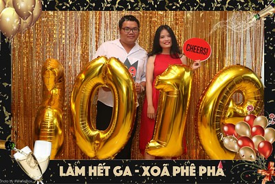 Garena-Tiec-Tat-Nien-Year-End-Party-instant-print-photobooth-chup-anh-in-hinh-lay-lien-tai-tphcm-saigon-WefieBox-photobooth-vietnam-001