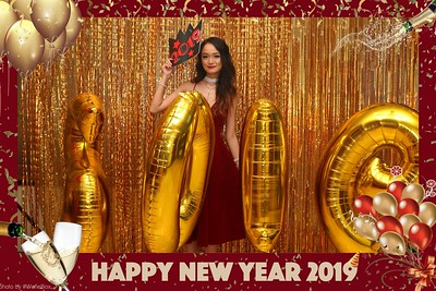 Garena-Tiec-Tat-Nien-Year-End-Party-instant-print-photobooth-chup-anh-in-hinh-lay-lien-tai-tphcm-saigon-WefieBox-photobooth-vietnam-017