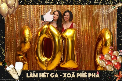 Garena-Tiec-Tat-Nien-Year-End-Party-instant-print-photobooth-chup-anh-in-hinh-lay-lien-tai-tphcm-saigon-WefieBox-photobooth-vietnam-014