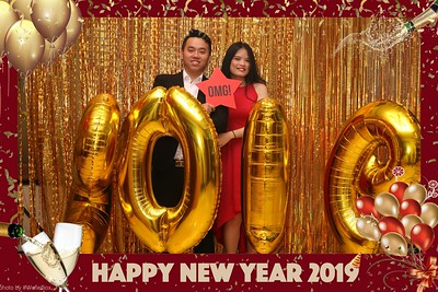 Garena-Tiec-Tat-Nien-Year-End-Party-instant-print-photobooth-chup-anh-in-hinh-lay-lien-tai-tphcm-saigon-WefieBox-photobooth-vietnam-018