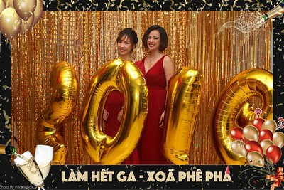 Garena-Tiec-Tat-Nien-Year-End-Party-instant-print-photobooth-chup-anh-in-hinh-lay-lien-tai-tphcm-saigon-WefieBox-photobooth-vietnam-015