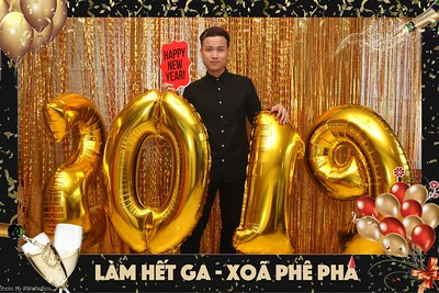 Garena-Tiec-Tat-Nien-Year-End-Party-instant-print-photobooth-chup-anh-in-hinh-lay-lien-tai-tphcm-saigon-WefieBox-photobooth-vietnam-000