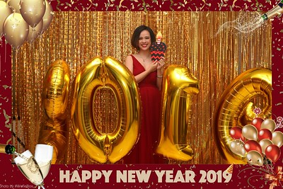 Garena-Tiec-Tat-Nien-Year-End-Party-instant-print-photobooth-chup-anh-in-hinh-lay-lien-tai-tphcm-saigon-WefieBox-photobooth-vietnam-020