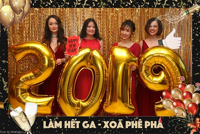 Garena-Tiec-Tat-Nien-Year-End-Party-instant-print-photobooth-chup-anh-in-hinh-lay-lien-tai-tphcm-saigon-WefieBox-photobooth-vietnam-011