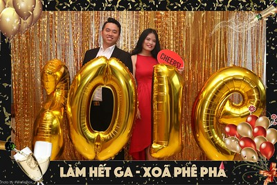 Garena-Tiec-Tat-Nien-Year-End-Party-instant-print-photobooth-chup-anh-in-hinh-lay-lien-tai-tphcm-saigon-WefieBox-photobooth-vietnam-002