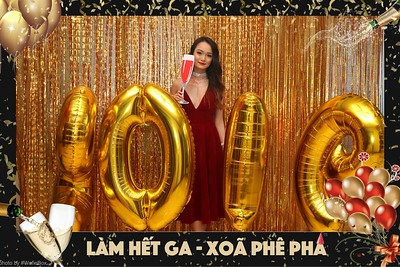 Garena-Tiec-Tat-Nien-Year-End-Party-instant-print-photobooth-chup-anh-in-hinh-lay-lien-tai-tphcm-saigon-WefieBox-photobooth-vietnam-006