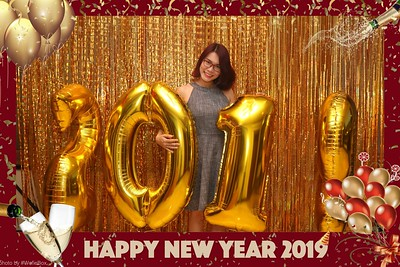 Garena-Tiec-Tat-Nien-Year-End-Party-instant-print-photobooth-chup-anh-in-hinh-lay-lien-tai-tphcm-saigon-WefieBox-photobooth-vietnam-023