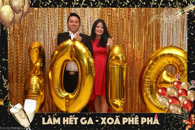 Garena-Tiec-Tat-Nien-Year-End-Party-instant-print-photobooth-chup-anh-in-hinh-lay-lien-tai-tphcm-saigon-WefieBox-photobooth-vietnam-003