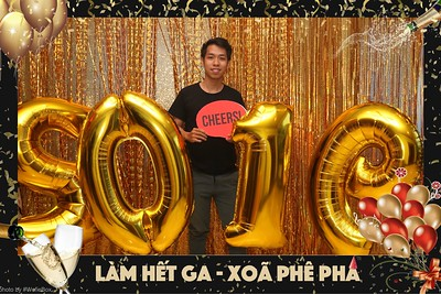 Garena-Tiec-Tat-Nien-Year-End-Party-instant-print-photobooth-chup-anh-in-hinh-lay-lien-tai-tphcm-saigon-WefieBox-photobooth-vietnam-008
