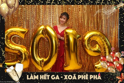Garena-Tiec-Tat-Nien-Year-End-Party-instant-print-photobooth-chup-anh-in-hinh-lay-lien-tai-tphcm-saigon-WefieBox-photobooth-vietnam-016