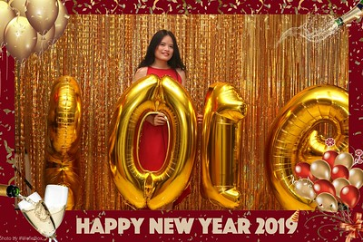 Garena-Tiec-Tat-Nien-Year-End-Party-instant-print-photobooth-chup-anh-in-hinh-lay-lien-tai-tphcm-saigon-WefieBox-photobooth-vietnam-019