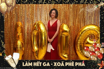 Garena-Tiec-Tat-Nien-Year-End-Party-instant-print-photobooth-chup-anh-in-hinh-lay-lien-tai-tphcm-saigon-WefieBox-photobooth-vietnam-013