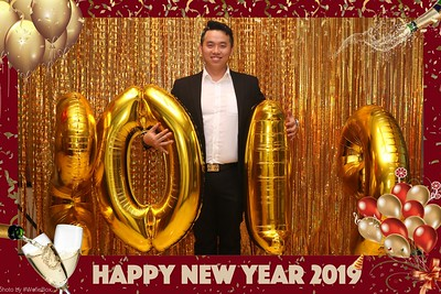 Garena-Tiec-Tat-Nien-Year-End-Party-instant-print-photobooth-chup-anh-in-hinh-lay-lien-tai-tphcm-saigon-WefieBox-photobooth-vietnam-021