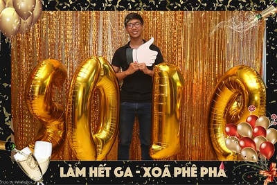 Garena-Tiec-Tat-Nien-Year-End-Party-instant-print-photobooth-chup-anh-in-hinh-lay-lien-tai-tphcm-saigon-WefieBox-photobooth-vietnam-007