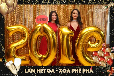 Garena-Tiec-Tat-Nien-Year-End-Party-instant-print-photobooth-chup-anh-in-hinh-lay-lien-tai-tphcm-saigon-WefieBox-photobooth-vietnam-004