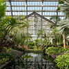 Garfield Park Conservatory Palm House