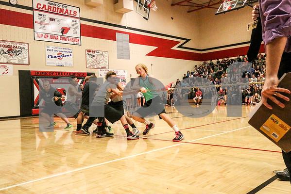 2015 -2016 Garner-Hayfield/Ventura Sports Photos