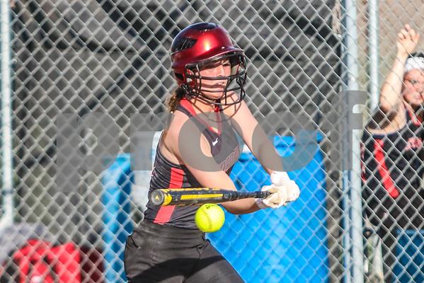 2014 - 2015 Garner-Hayfield/Ventura Sports Photos