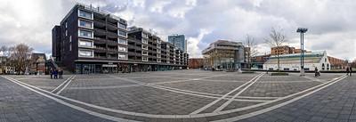 48/365 - Panorama van Maastricht II