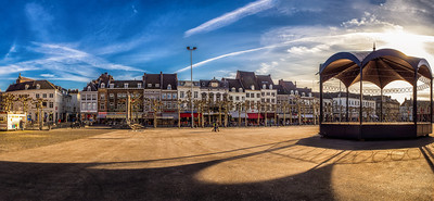 26/365 - Panorama