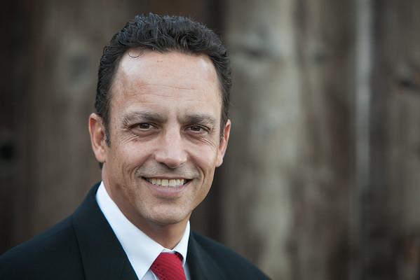 Eric Moayedi
