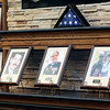 2017 03 17 Hall of Heroes Photo Mounting Ceremony