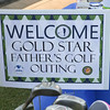 Gold Star Father's Day Golf Outing