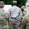 Chaplains Field Training / Garrison Unit Ministry Team Training