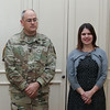 2017 03 10 USAG Change of Responsibility Ceremony