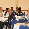 SHARP Advocate Forum