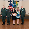 Photo by John D. Helms - john.d.helms@us.army.mil