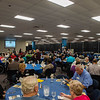 Annual Retiree Appreciation Day