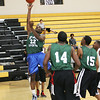 Photos by John W. Peeler: CG Unit Level Basketball Tournament May 5 Smith Fitness Center, MCoE, MEDDAC in double elimination.