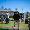 MCoE Best Warrior Competition-Day 2