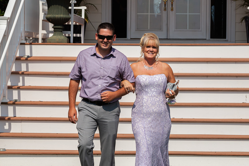 Tiffany and Garry (202 of 685)