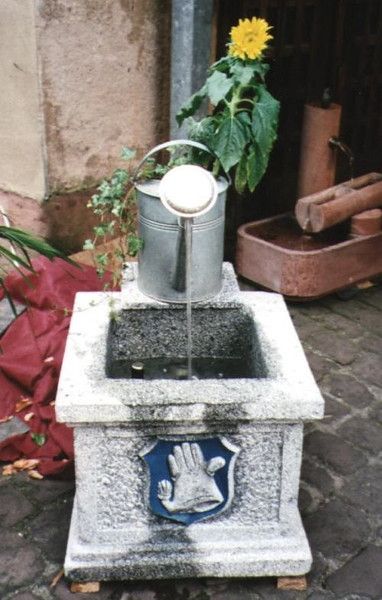 brunnen_china