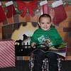 Christmas Mini 2016 1381e