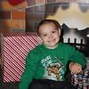 Christmas Mini 2016 1359e